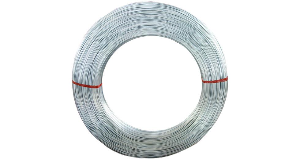 Chine le meilleur tube en acier galvanisé en ventes